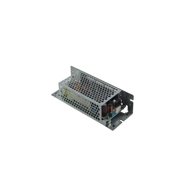 台达裸板电源pj系列 pj-24v100wbna