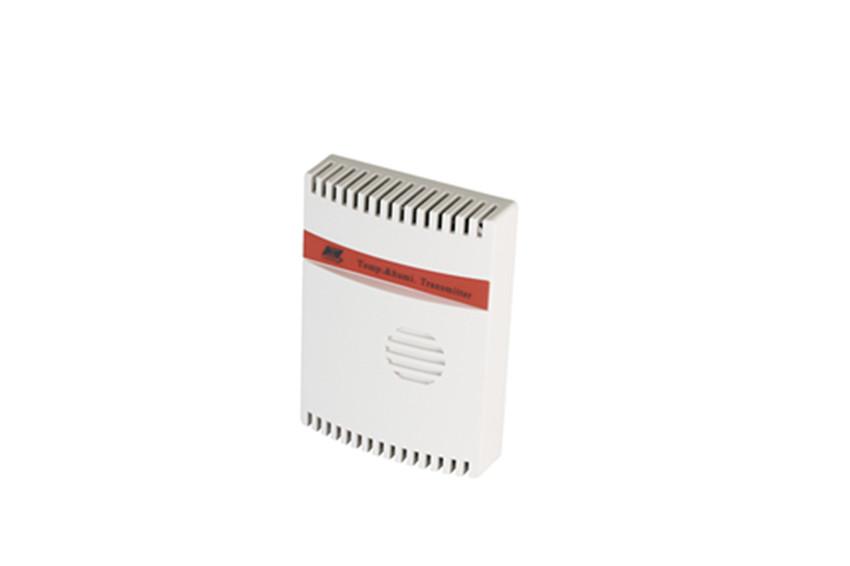 NWSF-1AT温湿度传感器 NWSF-1AT
