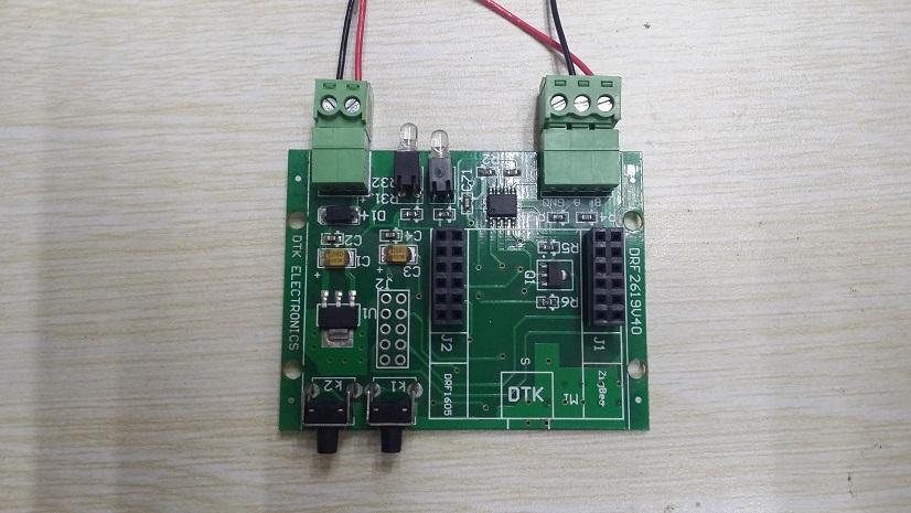 [ 其他未分类] [ 服务(设计、解密、测试、物流等)] [ 天线] [ 电子产品试验设备] [ LED] [ 显示器件] [ 可控硅(晶闸管)] [ 仪器仪表] [ 连接器(接插件)] [ 电线电缆] [ PLC] [ 机箱机柜/壳体] [ 变频器] [ 逆变器] [ 传感器] [ 变压器] [ 单片机] [ 二极管] [ 三极管(晶体管)] [ 场效应管(模块)] [ 电阻器] [ 电容器] [ 开关/按钮] [ 电位器] [ 继电器] [ 电源] [ 电感器] [ 晶体振荡器、滤波器] [ 安防配件