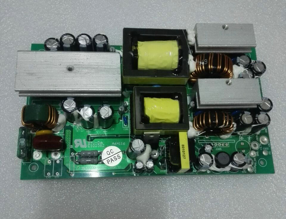 dc24v转dc5v 12v开关电源