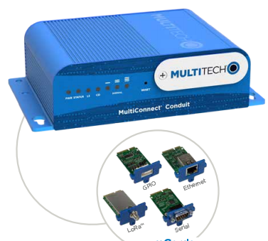 Application Gateway MTCDT-210A-US-EU-GB