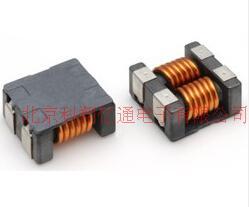 共模扼流线圈/滤波器 ACM1211-102-2PL-TL01
