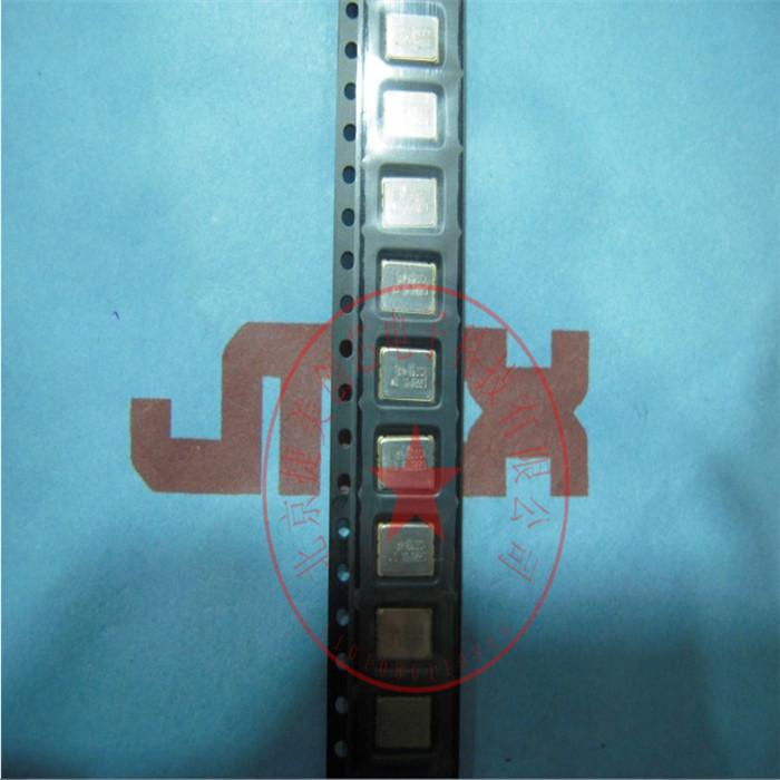 自控…… ●晶闸管,高低频晶体管,pnp型管,pin管,混频管 等二 三极管