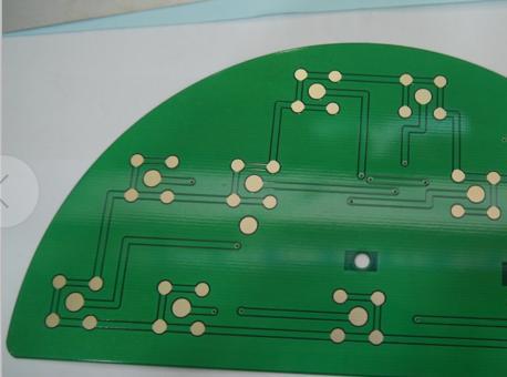线路板 线路板-6