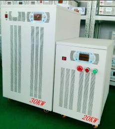 万瑞达WRD系列电源综合测试系统 万瑞达WRD系列电源综合测试系统