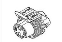 接插件 12065298