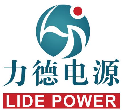 厂家直销35W24V1.5A力德(lidepower)品牌开关电源 LD35W-MS-24