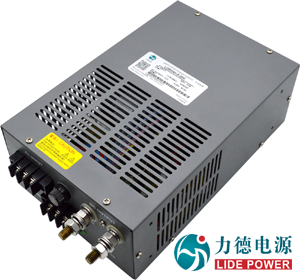 厂家直销高可靠性48V30A力德电源  型号LD1500W-S-48 五年保修 LD1500W-S-48