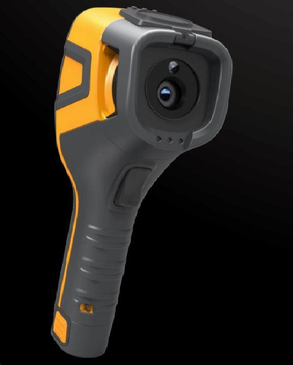 GUIDE高德B160V工具型红外热成像仪  还有B256V/B320V热像仪 B160V