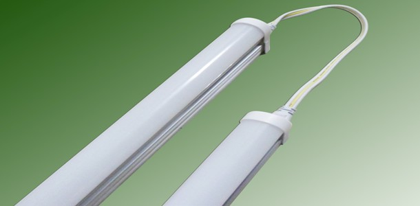 led日光灯管 led灯管 t8