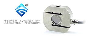 蚌埠天光傳感器