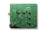 开发板SI535X-20QFN-EVB