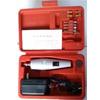 微型手电钻HWE600