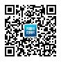 微信公眾號