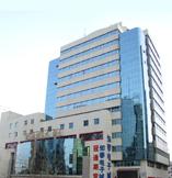 北京知春電子城