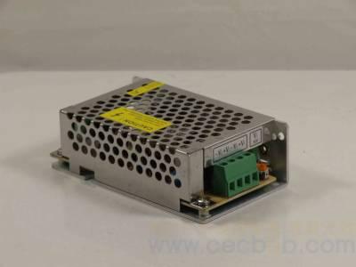 衡孚开关电源HF10W-DL-D