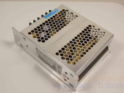 台达开关电源PMC-24V050W1AA