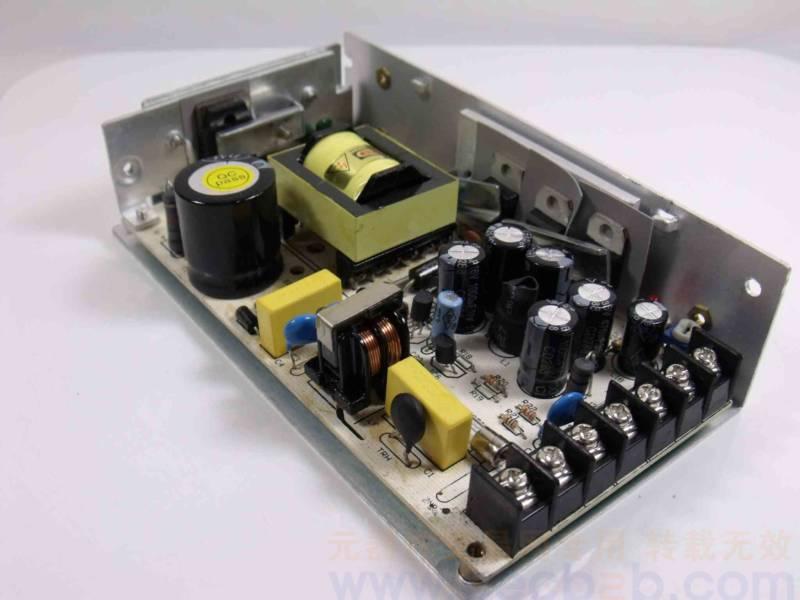 捷力达开关电源jsh30系列jsh35-a2s09