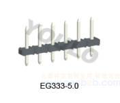 接线端子接线端子 接线端子EG3335.0