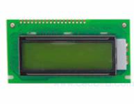 液晶图形点阵 ZX12232B