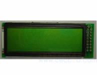 ZX12232C图形点阵液晶 ZX12232C