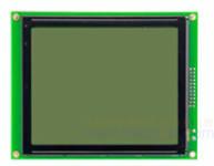 LCD液晶屏 ZX160128A
