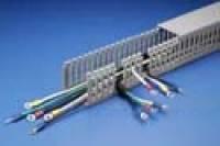 配线器材 MPD2550