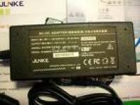 供应12V5A 60W电源适配器 JK070120500