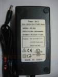 充电器 12.6v 锂电池充电器