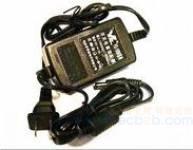 AC-DC适配器电源 5V3A