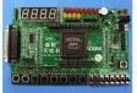 VHDL/VEVILOG学习实验板ALTERA7128 ALTERA7128