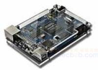 教学与多媒体开发平台2C35核心中国研究生电子设计竞赛指定用板 2C35核心