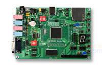 DSP5509S-STUDY-KIT学习开发板C5000系列SD卡文件系统 DSP5509S-STUDY-KIT