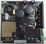 STM3210B-MCKIT电机开发套件驱动板矢量控制 STM3210B-MCKIT