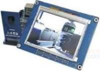 ov9650130万摄像头模组/天嵌TQ2440配套/专业实体店铺/ARM9 天嵌TQ2440配套130万摄像头模组