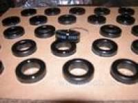 铁硅铝磁环 77310A7