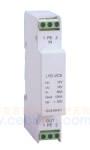 二线控制信号防雷器 LYD-CV