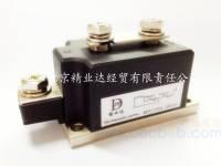 可控硅(晶闸管)模块 MTC350A1600V 1800V