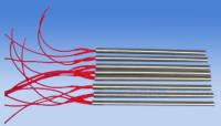 加热棒   不锈钢单端加热棒 不锈钢单端加热管