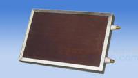 远红外辐射加热板  埋入式加热板 加热板