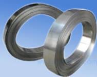 电热扁带  扁电阻丝 镍铬合金丝