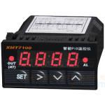 智能温控仪表   PID调节仪 XMT