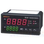 PID 智能温度调节仪表 XMT