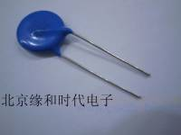 压敏电阻 14D220K