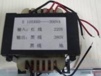 电源变压器 96X55