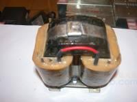 C型变压器 20X40X60