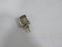 射频同轴连接器 TNCJB1.5