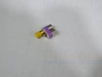 射频同轴连接器 C6X三通