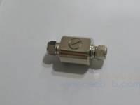 视频同轴连接器 FL10-JJ避雷器