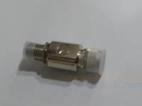 视频同轴连接器 N-JK避雷器